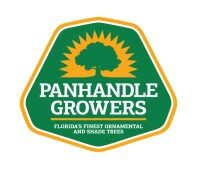 Panhandle Growers, Inc.